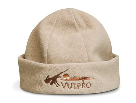 CAP-901_460_350